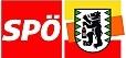 Logo der SPÖ Ottnang